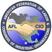 afl-cio-logo