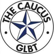 Caucus_Logo_GLBT