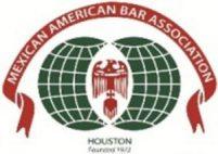 mexicanamericanbar-houston-300x213